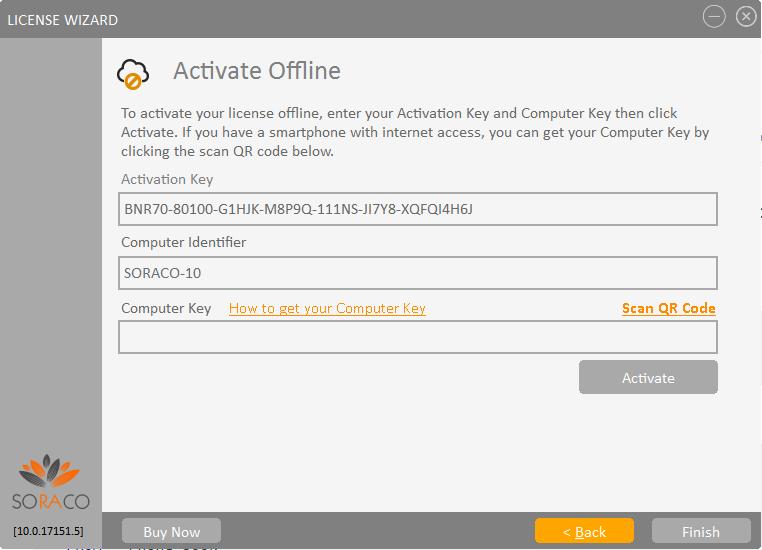 Wizard-ActivateOffline.png